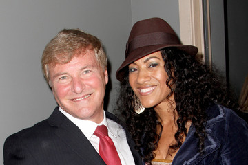 Monica Cabbler 28th Annual Leigh Steinberg Super Bowl Party