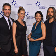 Monica Richards 14th Annual Discovery Award Dinner