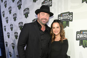 Lee Brice Photos Photo