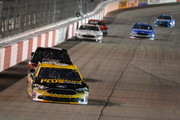 Matt Kenseth Photos Photo