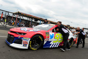 Regan Smith Photos Photo