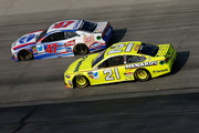 AJ Allmendinger Photos Photo