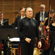 Valery and Gergiev