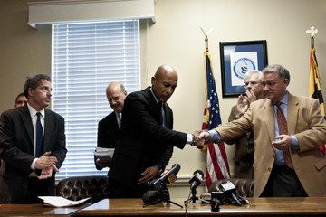 David Brinkley Montel Williams Speaks At a News Conference In Support Of Making Maryland The 16th State To Legalize Medical Marijuana