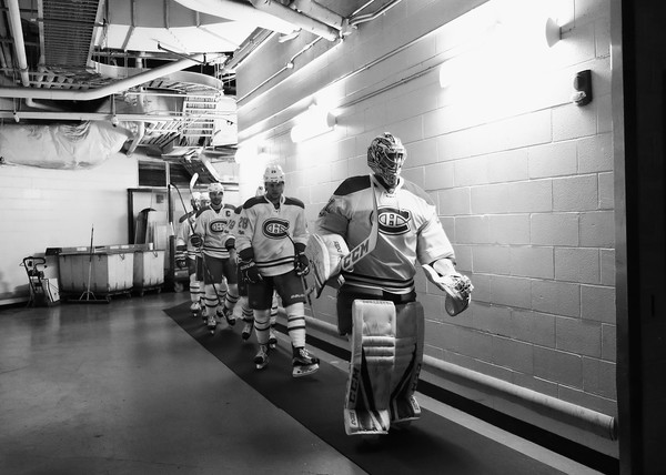 Carey price pictures black and white, nude male carlton