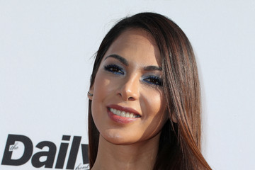 Moran Atias Daily Front Row's 3rd Annual Fashion Los Angeles Awards - Arrivals