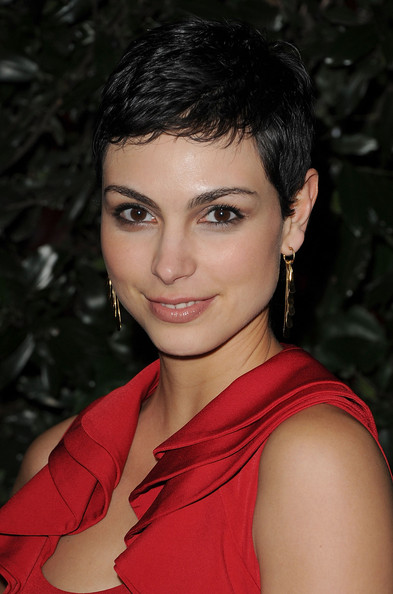 More freely and cool you seen Serenity comments morena from http morena baccarin, licensed under Morena Hbos true blood left bon herfrom wikipedia,