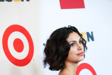 Morena Baccarin 10th Annual GLSEN Respect Awards - Arrivals