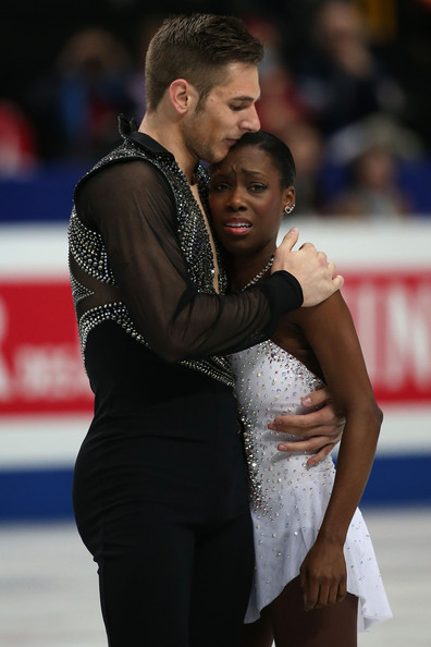 Morgan Cipres Pictures To Pin On Pinterest Pinsdaddy