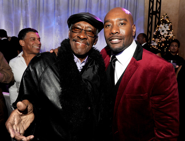 Morris+Chestnut+Best+Man+Holiday+Afterpa