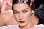 Bella Hadid Photos Photo