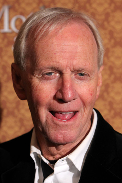paul hogan wikipedia