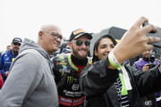 Tom Sykes Photos Photo