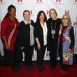 Gloria Steinem Jenna Bussman-Wise Photos