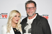 Tori Spelling Photos Photo