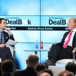 Muhtar Kent The New York Times 2015 DealBook Conference