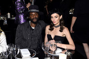 Nicole Trunfio Photos Photo