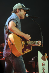"Rodney Atkins ""Music City Keep On Playin'"" Benefit Concert - Show"