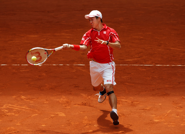 http://www1.pictures.zimbio.com/gi/Mutua+Madrid+Open+Day+Five+evO4r5CZg_Yl.jpg