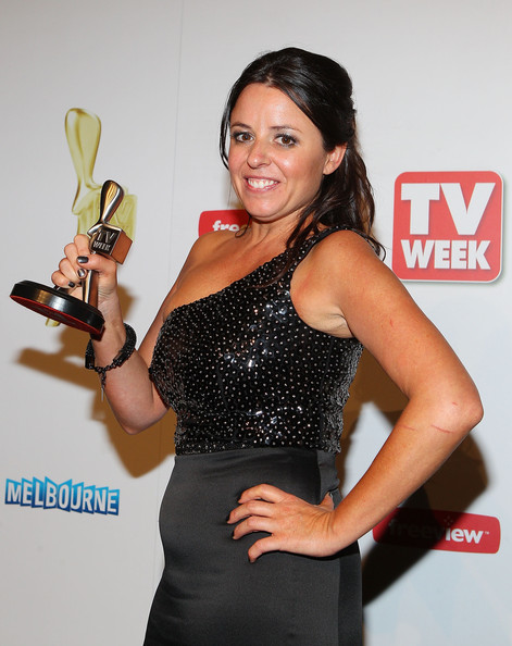 myf-warhurst-nude-picture