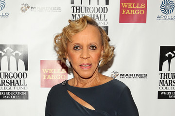 N. Joyce Payne Thurgood Marshall College Fund 26th Awards Gala - Arrivals
