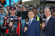 Jeff Gordon Photos Photo