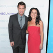 Jeff Lewis and Jenny Pulos Photos