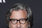 Griffin Dunne Photos Photo
