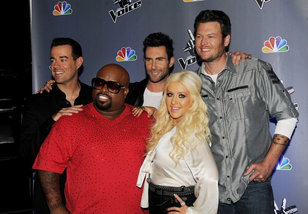 christina-aguilera-dating-carson-daly-asian-barbie-sex-shagged-hard