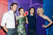 Monica Potter and Erika Christensen Photos Photo
