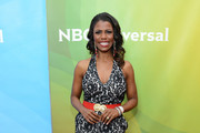 Omarosa Manigault-Stallworth Photos Photo