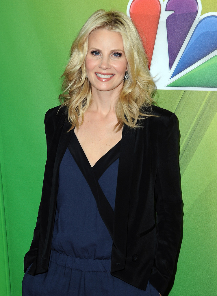 Monica Potter - Celebrity Gossip, Latest Movie Updates ...