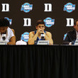 Grayson Allen and Marvin Bagley III Photos