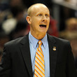 Chris Mack Photos