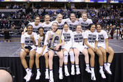 Katie Lou Samuelson Photos Photo