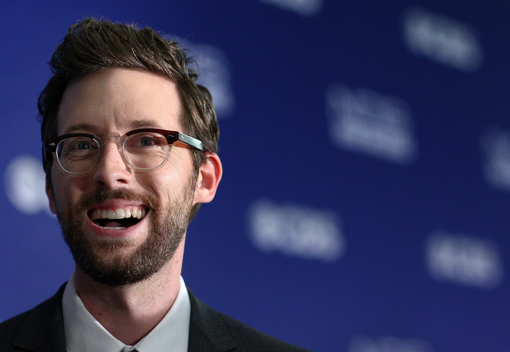 rob kerkovich height