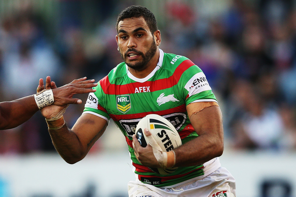 greg inglis - photo #49