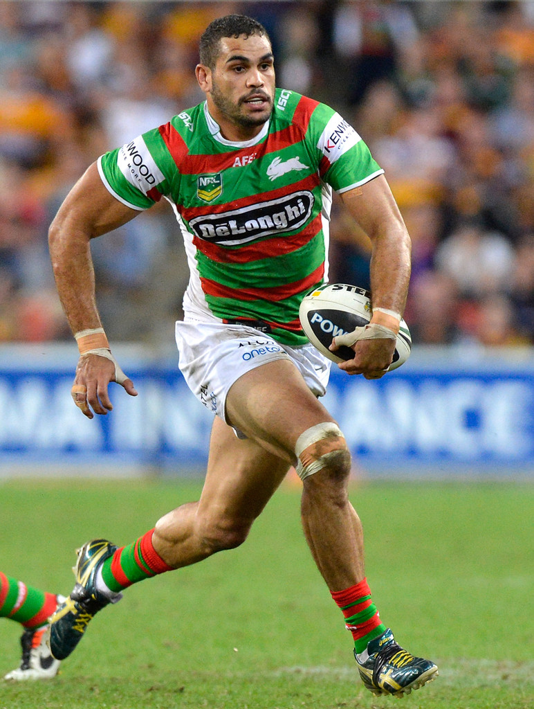 greg inglis - photo #11