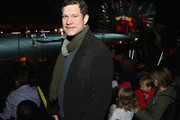 Dylan Walsh Photos Photo