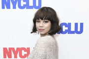 Eva Noblezada Photos Photo
