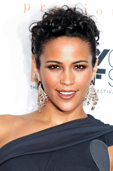 paula patton. Paula Patton Actress Paula