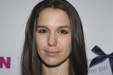 Christy Carlson Romano NYLON Magazine And Tommy Girl Celebrate The Annual May Young Hollywood Issue