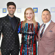 Nam Lam The Human Rights Campaign 2019 Los Angeles Dinner - Arrivals