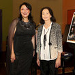 Nancy Kwan Asian Hall Of Fame Hosts Media Day Ahead Of Induction Ceremony