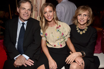 Nancy Meyers Premiere Of Open Road Films' 'Home Again' - After Party