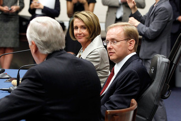 Jim Langevin Nancy Pelosi Marks Anniversary Of The Americans With Disabilities Act
