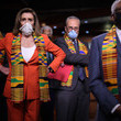 Nancy Pelosi News Pictures of The Week - June 11