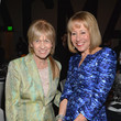 Nancy Thomas LACMA's 2014 Collectors Committee - Gala Dinner