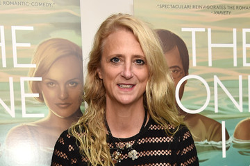 Nanette Lepore 'The One I Love' Screening in NYC