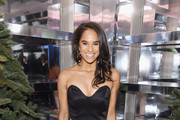 Misty Copeland Photos Photo